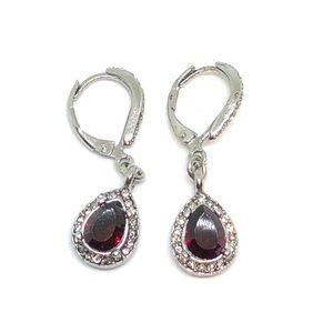 Chloe + Isabel Ethereal Chandelier Drop Earrings